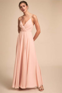 03a55afec305 Bridesmaid Dresses - worldareg.com