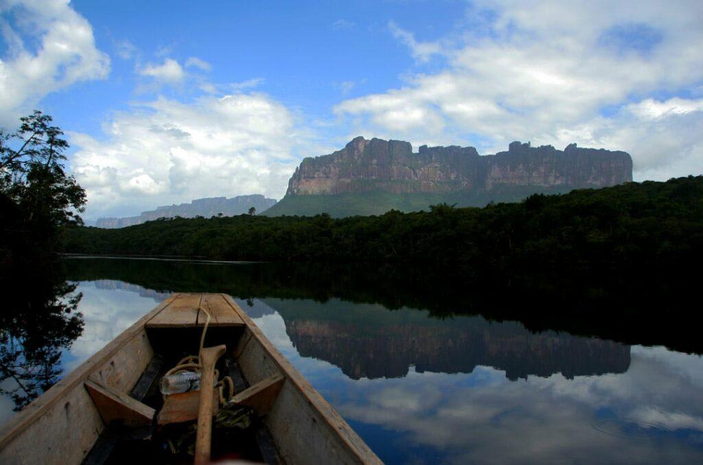 Salto Angel Find Venezuela cool sight