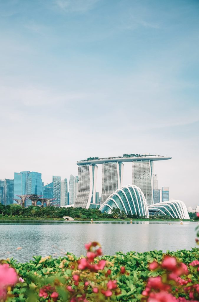 15 Things You Need To Know About Visiting Singapore