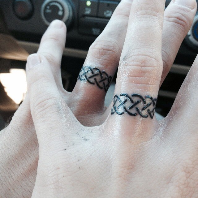 tattoos of initials designs images