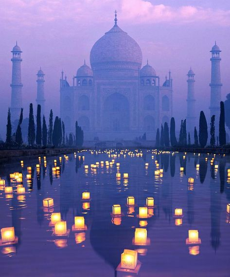 PHOTOGRAPHY FROM  INDIA COLOURS