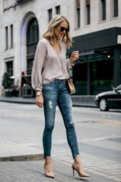 business casual outfits with leggings