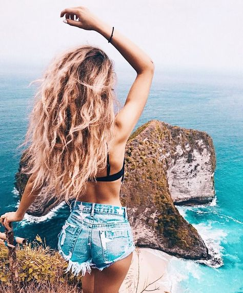 Find travel girl stock images