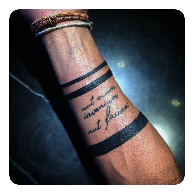 best viking tattoo armband