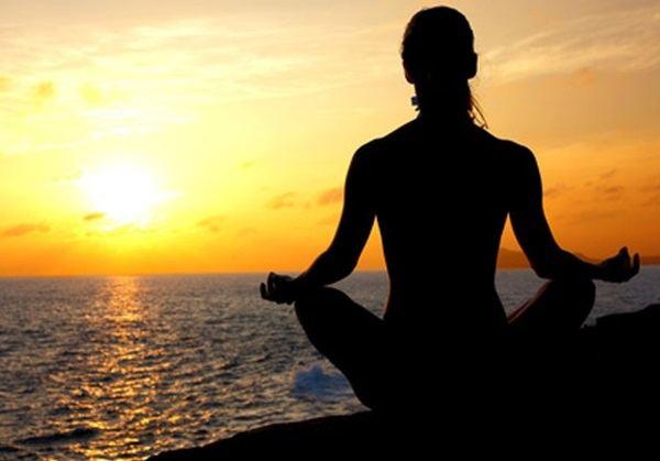 beautiful yoga poses amazing travel photos