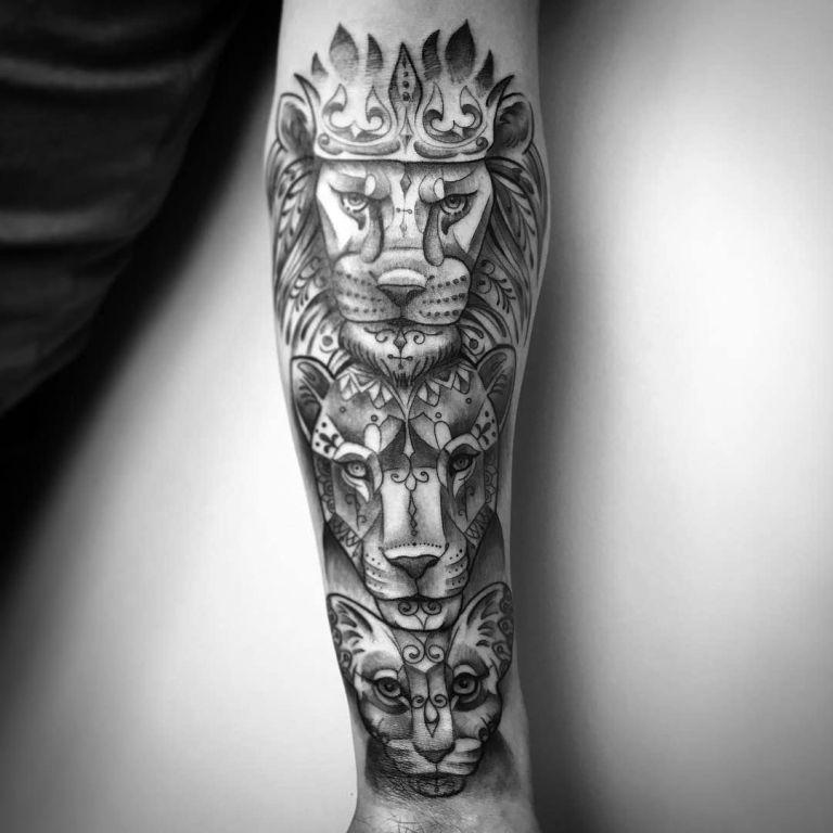 Tatto ideas family 225+ Best
