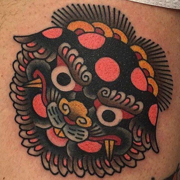 mens japanese tattoo sleeves