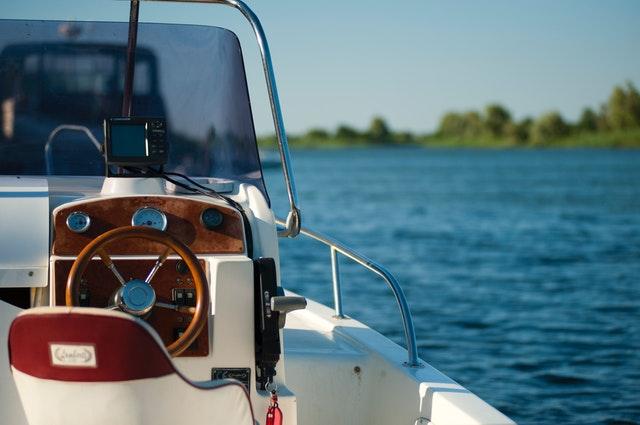 Yacht Sailing Jobs