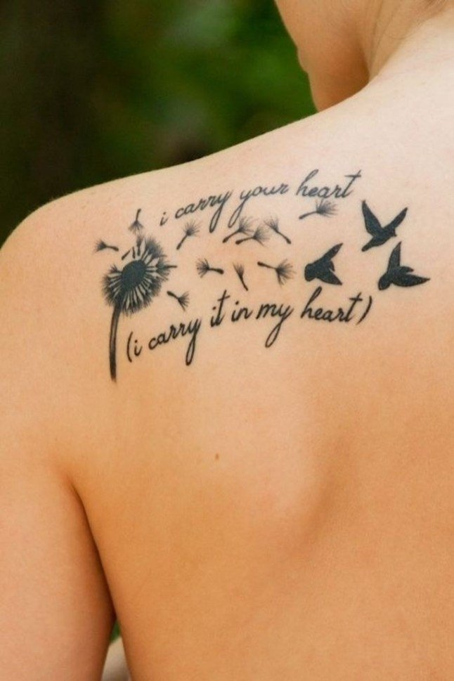men love tattoo ideas to remember someone