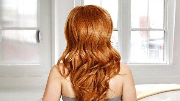 undercut with long hair female