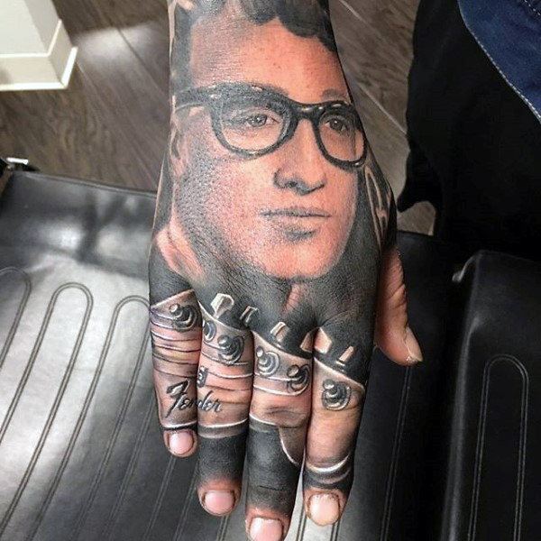 men finger tattoo cover up ideas