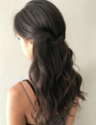hairstyles female medium length ideas