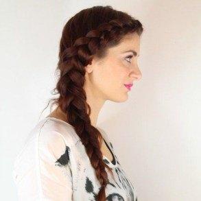 women's long bob hairstyles