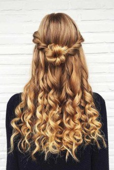 best long hair for women inages