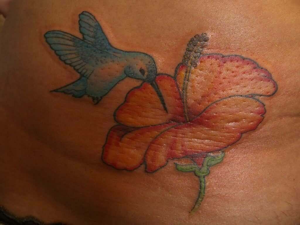 women's bird tattoo meaning