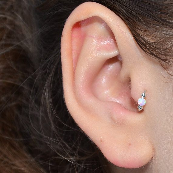 ear piercings places