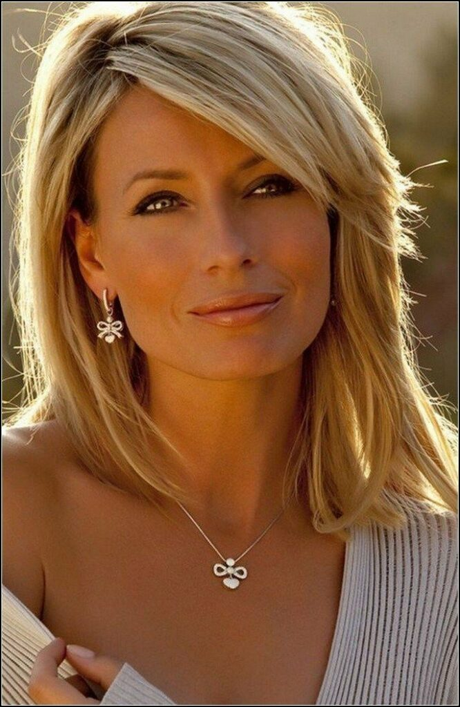 long bob hairstyles for over
