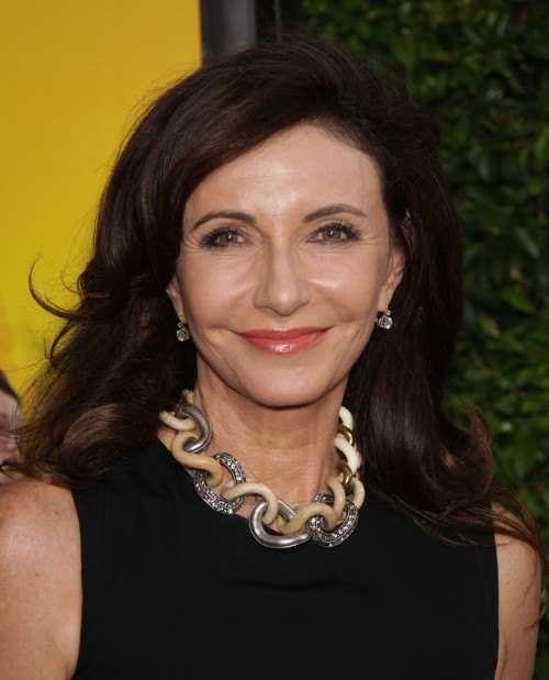 best long hairstyles for women over 50