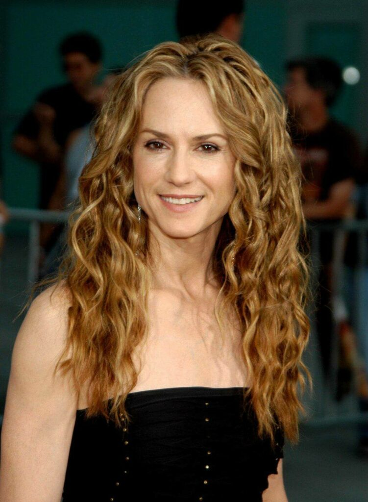 hairstyles for long thick hair female