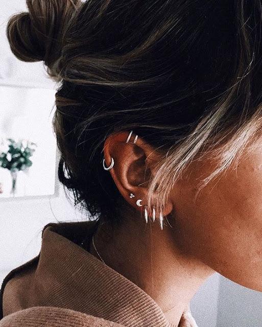 ear piercings near me