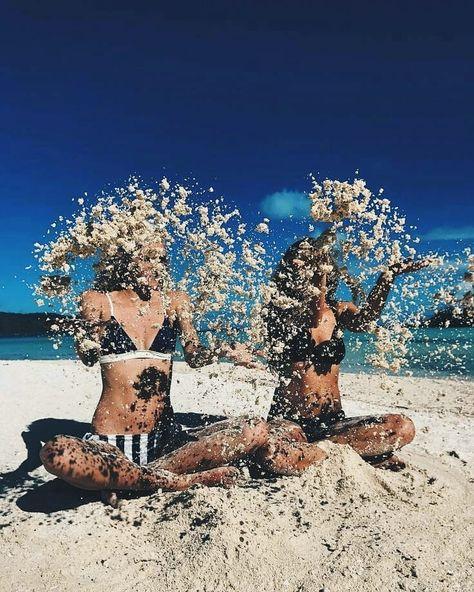 best photoshoot ideas for girls