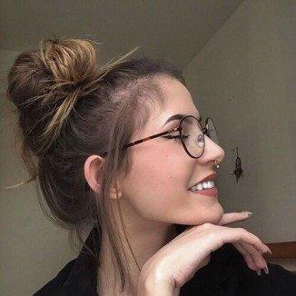 nose earrings