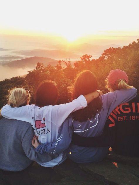 girl group photoshoot ideas