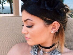ear piercing prices