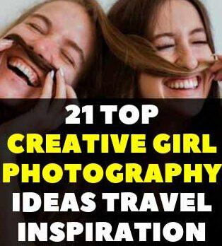 BEAUTIFUL WOMEN PHOTOGRAPHY TRAVEL