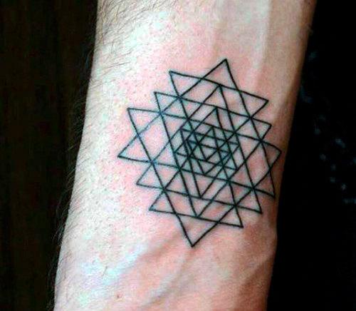 pinterest small tattoo ideas for guys