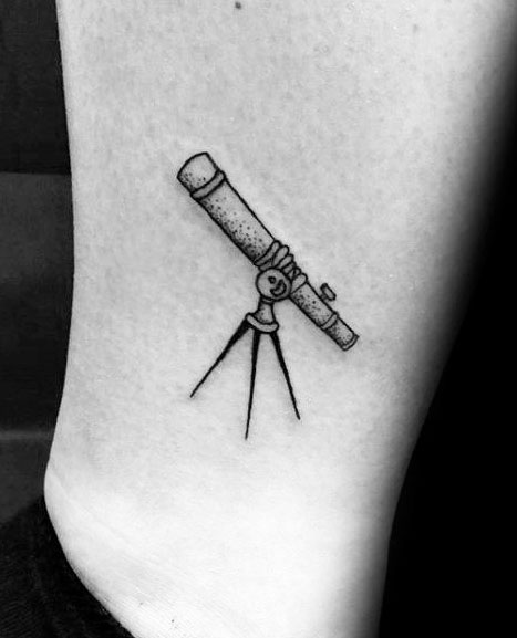 mens small tattoos with meaning