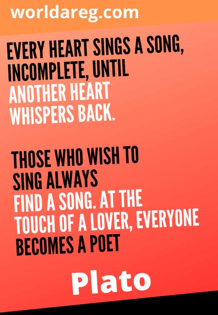 quotes  Plato