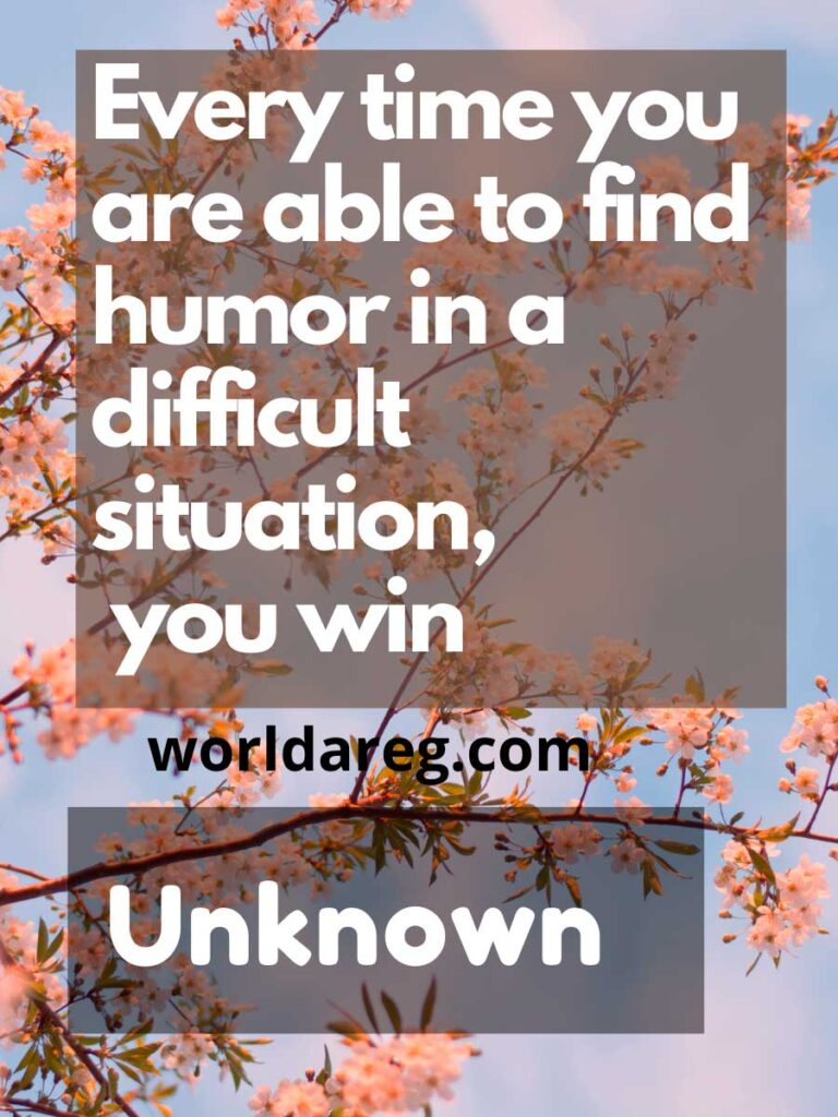 Funny Sayings to brighten up your day