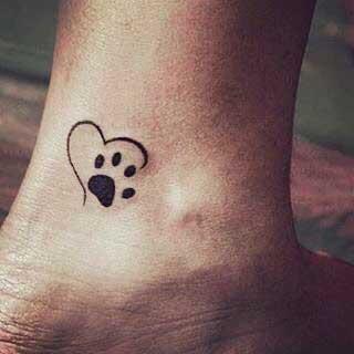 temporary tattoos for women