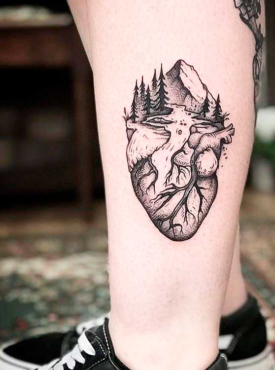 more ideas about tattoos, body art tattoos