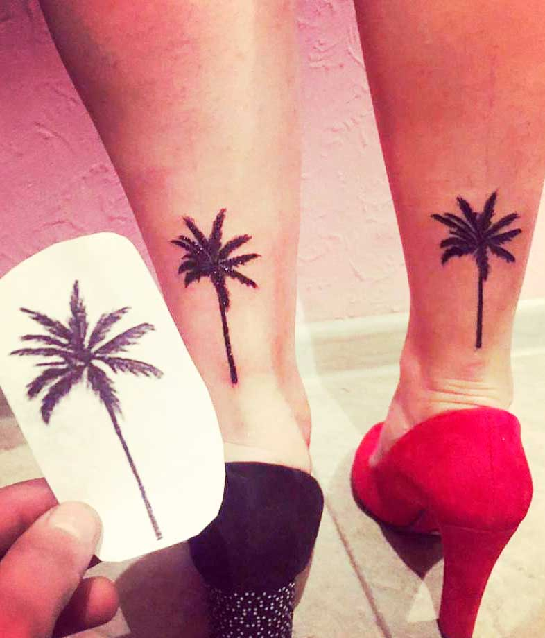 simple tattoo images