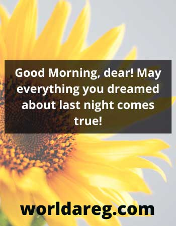 dream success sweet words with pictures