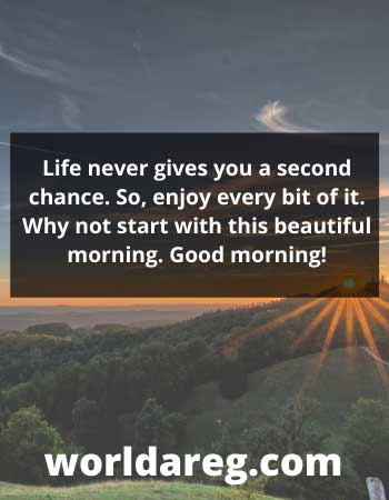 a second chance greatest word for giving images