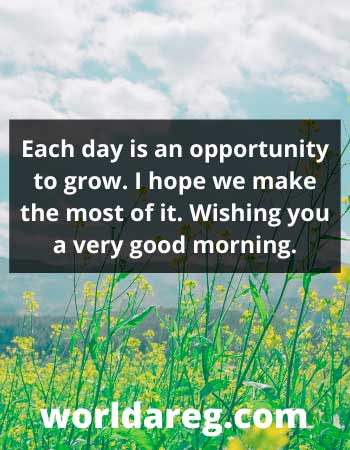 Wishing you a very good morning images ideas