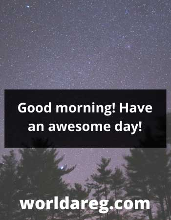 have a wonderful day my love images ideas