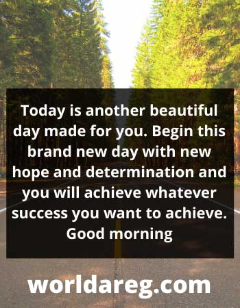 happy quotes success you want to achieve today