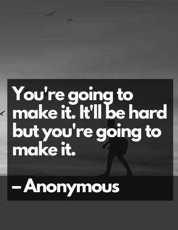 life sad motivational quotes for the day