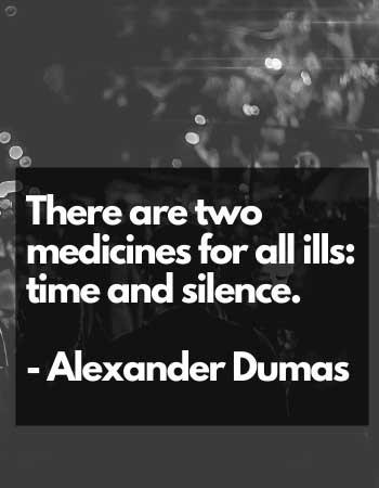 Alexander duma SAD SAYINGS with images ideas