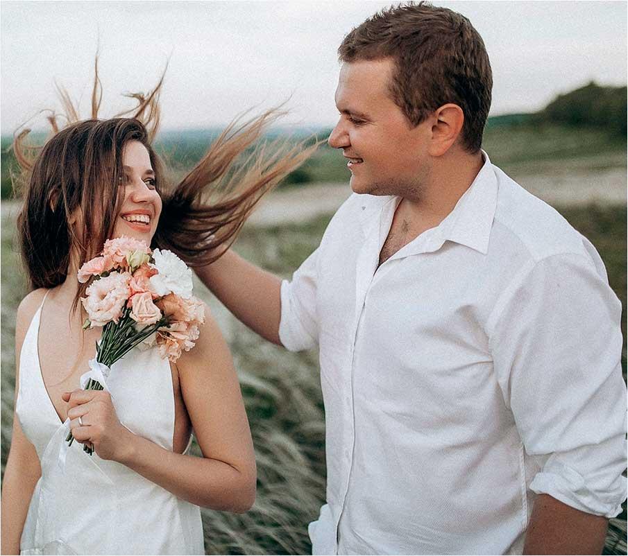MARRIAGE 15 (CREATIVE) WEDDING PHOTOSHOOT INSPIRED