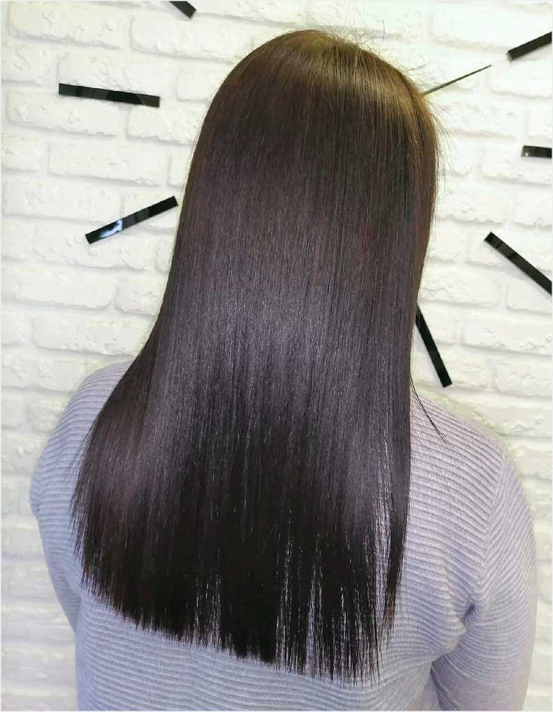 Long hair styles ladies the health of our long hair