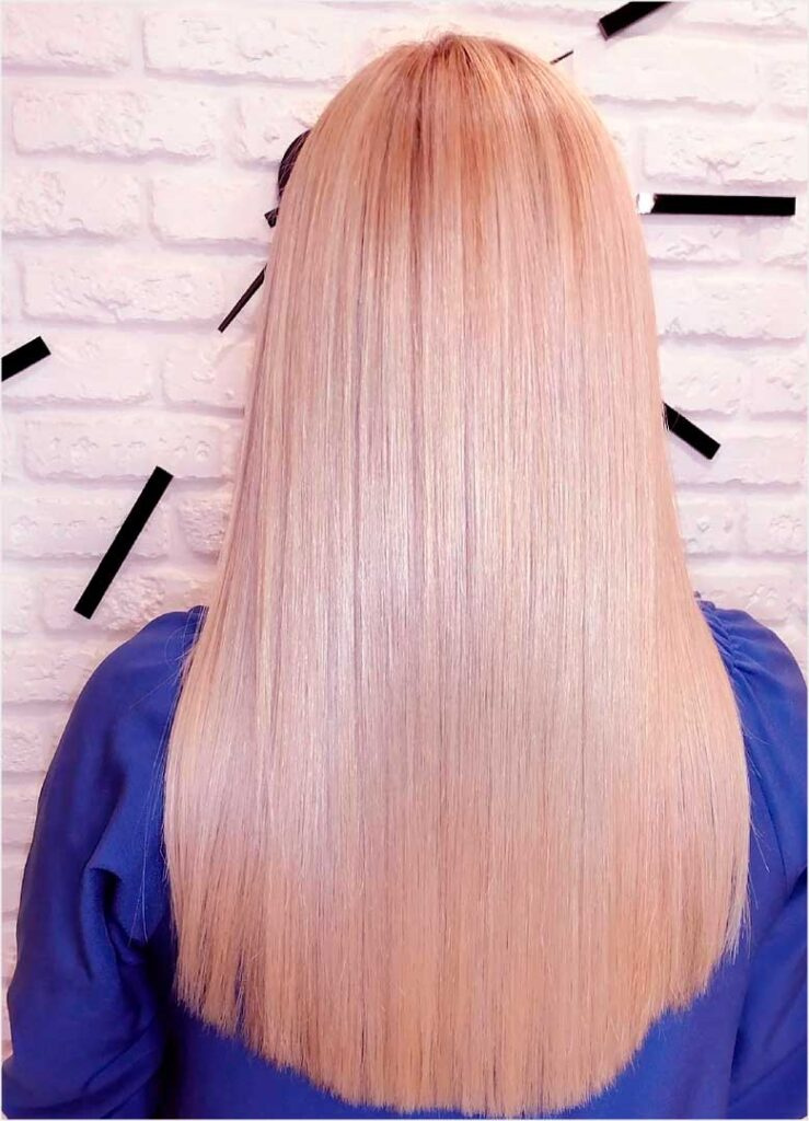 womens long haircuts 2021 images ideas