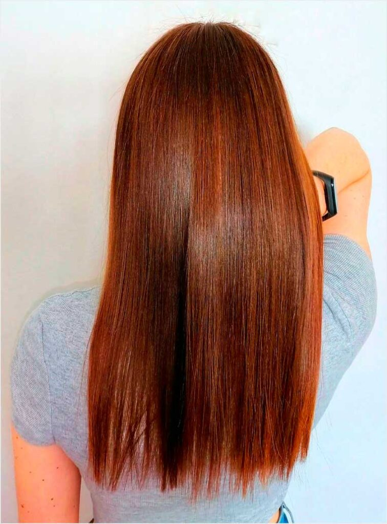 medium hair styles for ladies over 25 images