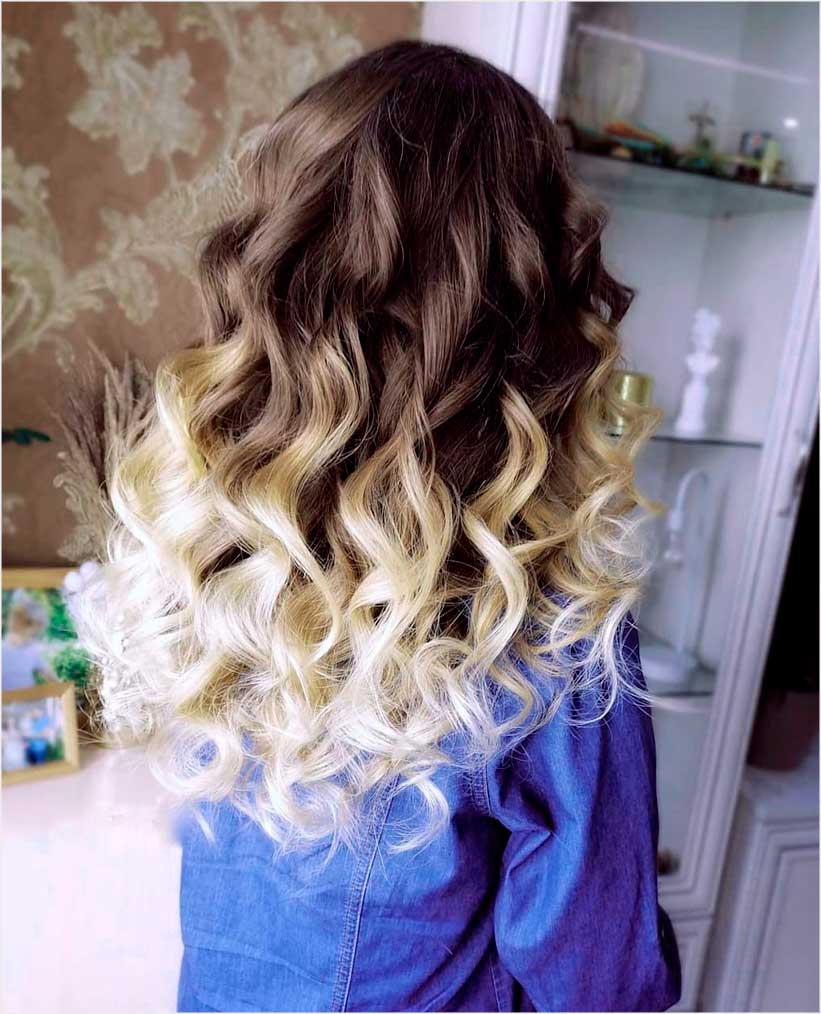 long layered hair for 20 older ladies images