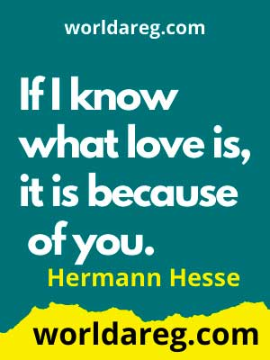 what love is love quotes for him with images