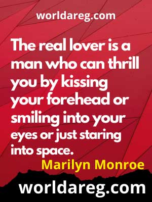 the real love quotes for boyfriend with images look